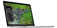 MacBook Pro de 13 polegadas com Retina Display pode custar US$ 1,7 mil