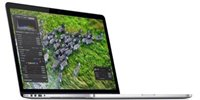 Vazam informa��es sobre novo MacBook Pro com Retina Display