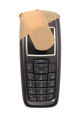 5 alertas importantes no momento de trocar de celular