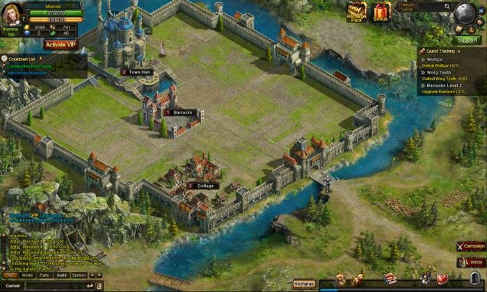 Jogos de guerreiros medievais online dating 4