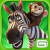 Wonder Zoo - Animal rescue! 1.0.1