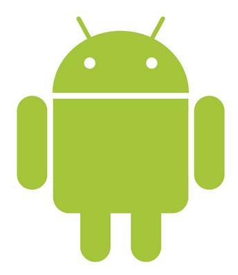 Como criar jogos para android usando unity