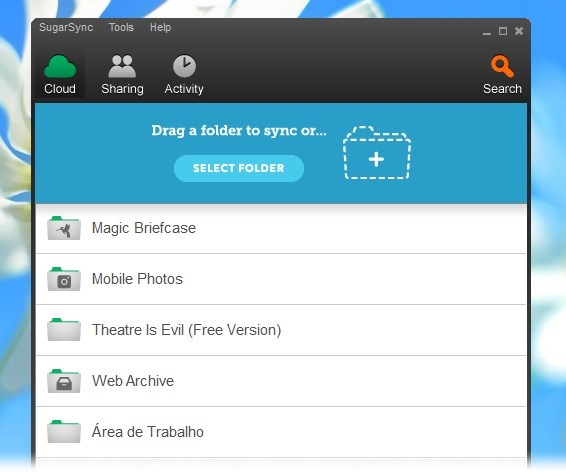 Dropbox Beta Download Mac