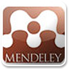 Mendeley Desktop 1.10.1