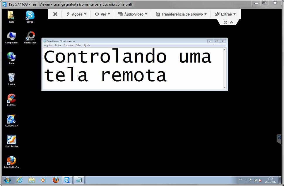 http://ibxk.com.br/2012/11/programas/7795697518034.jpg?quality=75