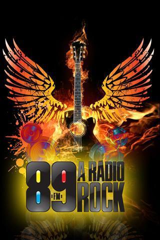 Radio Rock Taajuus Oulu
