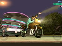Imagem 1 do Grand Theft Auto: Vice City