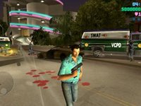 Imagem 4 do Grand Theft Auto: Vice City