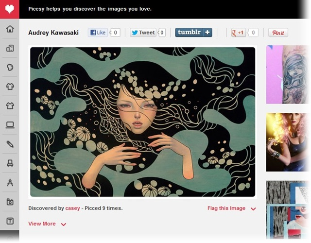 Encontre imagens, ilustrações e referências