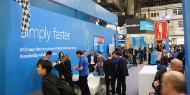 Microsoft paga 100 euros para quem for mais rápido que um Windows Phone
