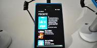 Nokia anuncia o Reading, software de leitura para Windows Phone