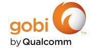 Qualcomm anuncia chipsets de modems compatíveis com a tecnologia LTE-Advanced
