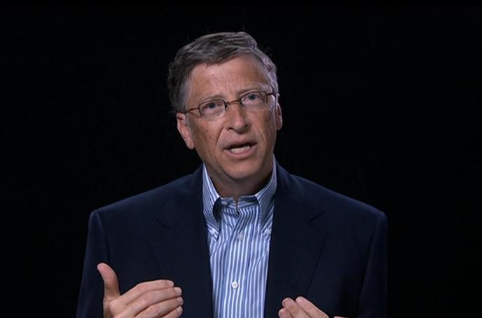 "Armadilha eugenista? Bill Gates financia projeto de ""SUPERALIMENTOS"" no Brasil"