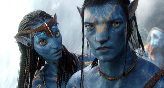 DARPA investe 7 milhões de dólares em sistema similar ao de Avatar