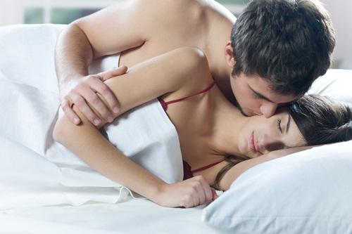 7 grandes mentiras sobre o sexo
