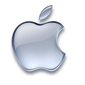 Apple é a marca de consumo mais popular no Japão