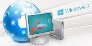 Como instalar o Windows 8 em uma máquina virtual [vídeo]