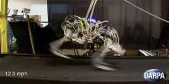 Guepardo robótico é capaz de correr muito mais rápido do que você [vídeo]