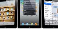 Esqueça o iPad 3. Vem aí o iPad HD