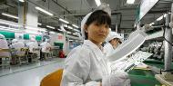 Na China, Apple pode enfrentar seu