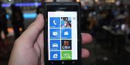 Nokia pode lançar aparelhos AC/DC e Prodigy com Windows Phone