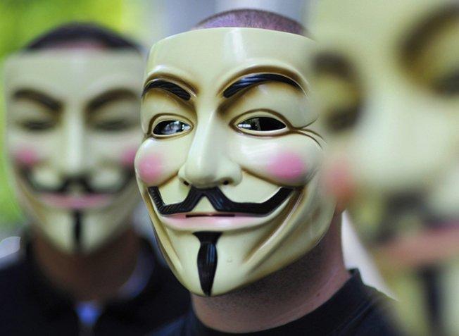 Anonymous pretende desligar a internet no próximo sábado! (31/03) 41346139529102150