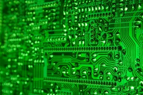 Lei de Moore prevê que o número de transistores em um circuito dobra a cada dois anos