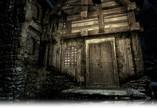 skyrim high resolution texture pack  free dlc  download