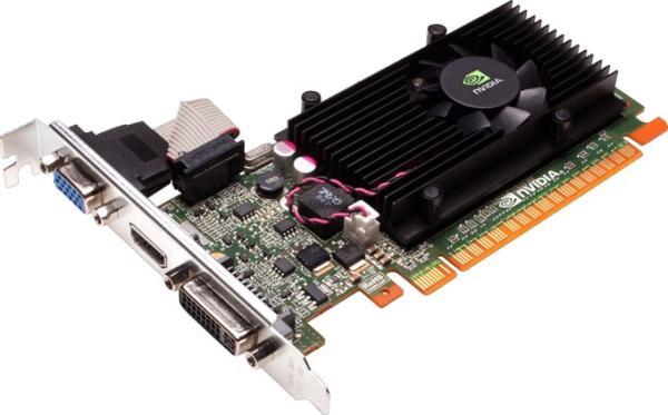 [NEWS] NVIDIA relança placas de vídeo com nome novo, mas mantém tecnologia antiga. 758565431985335