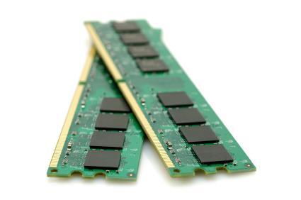 [NEWS] Memórias RAM DDR 4 podem chegar ao mercado ainda este ano. 7931207413144343