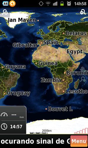 Mappe Complete Apk Di Ndrive 10 Indonesia :: achiniles ml