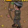 The Hunger Games Adventures – Jogos Vorazes Online