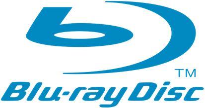 O que é Blu-ray?