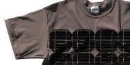 Cientistas inventam material feito de grafeno que pode ser usado em roupas eletrônicas