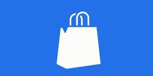 Conhecendo a Windows Store!
