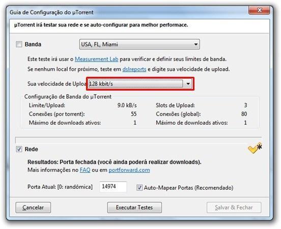 melhorar a velocidade dos torrents 6433883517163819