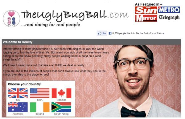 amadoras na net sites de encontros online