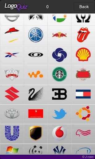 Logo Quiz Download