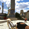 Serious Sam HD: The Second Encounter - Free Versus Multiplayer