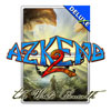 Azkend 2 - The World Beneath Deluxe