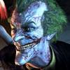 Batman: Arkham City DEMO