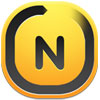 Norton Safe Web para Facebook