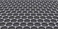 Fim do silício? Grafeno e outro composto podem ser o futuro da indústria de chips