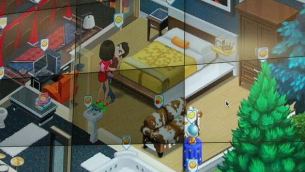 Jogos De Fazer Sexo Virtual 32