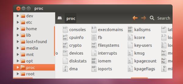 2584128135747 - Entendendo a estrutura de pastas do Linux e Android