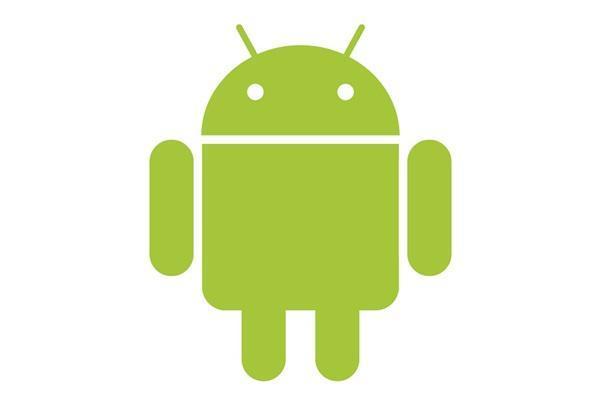 Android: como restringir permissões e acessos 30730135720131928
