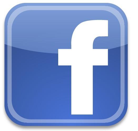 Instabilidade do Facebook pode ser obra dos Anonymous 3863492381182757
