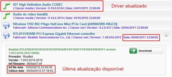 O que é Driver/Controladora? 6095758641818