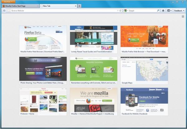 download barra ferramentas google firefox