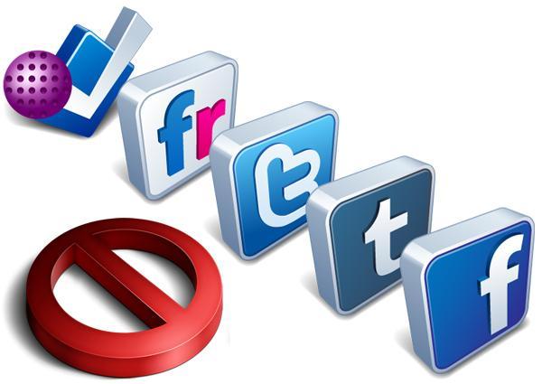 Justiça obriga a retirada de posts ofensivos de redes sociais 95123415122183937
